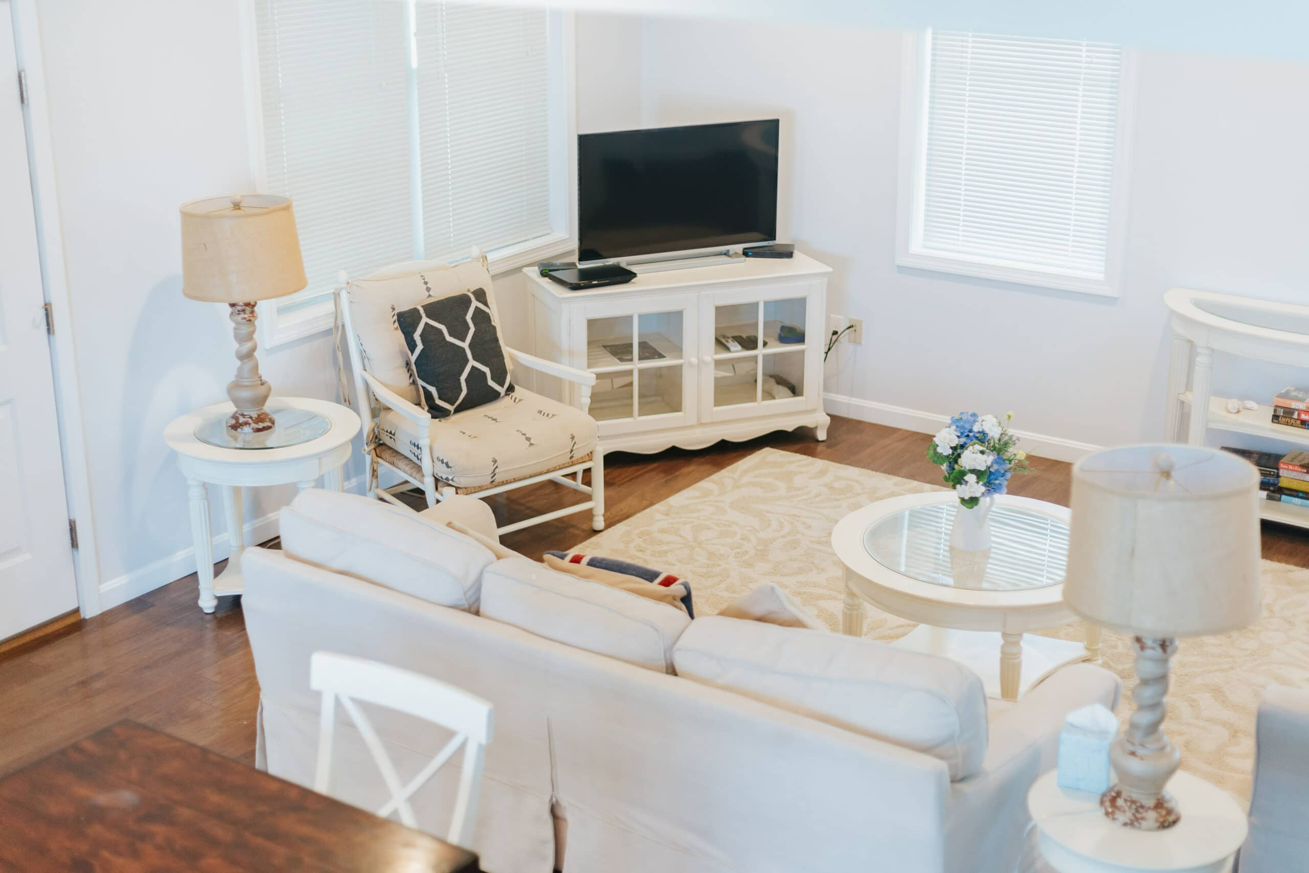 The Spring House Hotel Rooms Rentals Waterfront Block Island Hotel